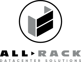 All-Rack datacenter solutions