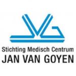 stichting-medisch-centrum-jan-van-goyen
